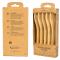 Pandoo - Bamboo Forks