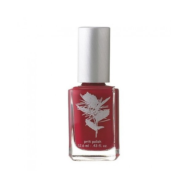 PRITI NYC - NO.341 - Picote Rose