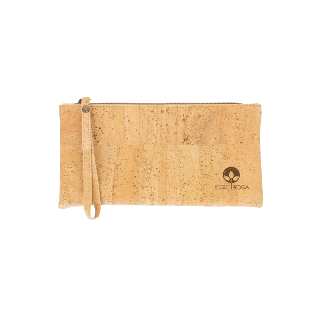 CORC YOGA - Natural Clutches