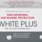 SPLAT® - Toothpaste White Plus