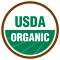 Indus Valley - Bio Organic Henna Hair Color Chocolate