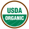 Indus Valley - Bio Organic Henna Hair Color Medium Brown