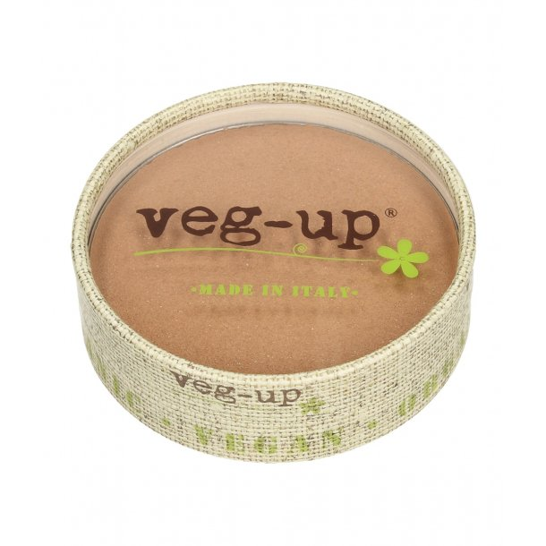 veg-up - Kompakt Foundations Beige 02