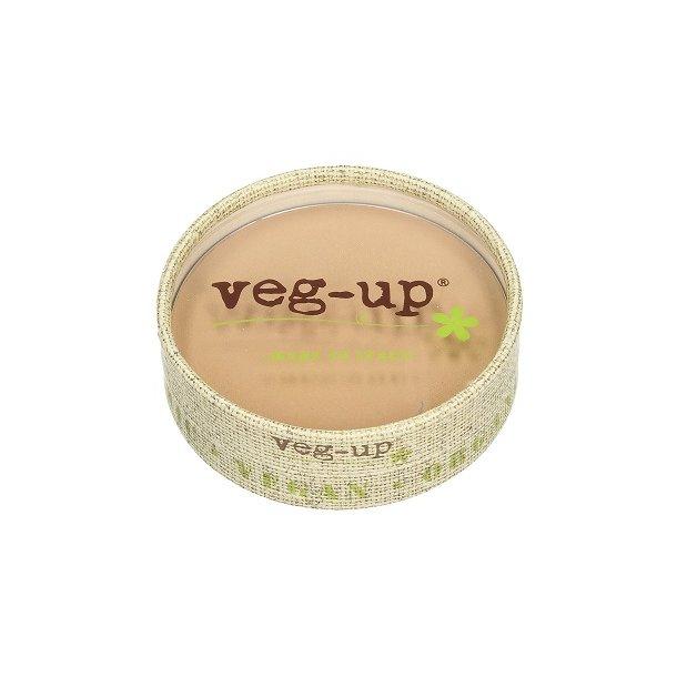veg-up - Kompakt Pudder Doré 02