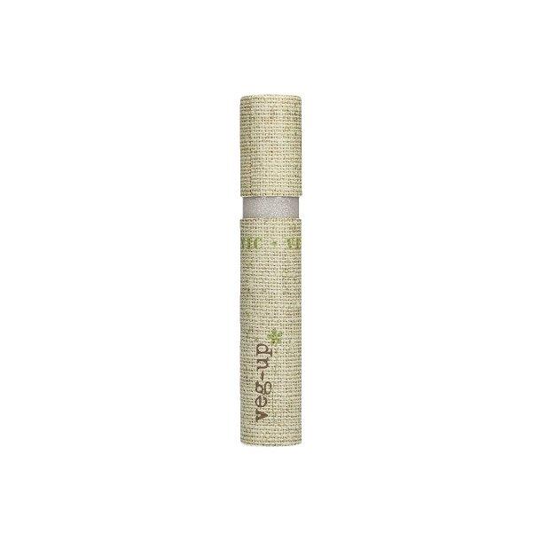 veg-up - Lip Gloss Diamond 01