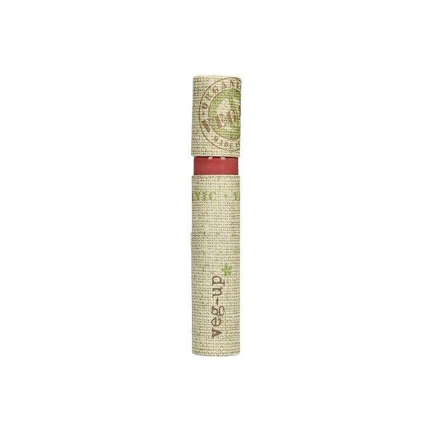 veg-up - Lip Gloss Primerose 03