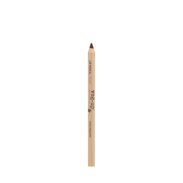 veg-up - Lip Liner Plum