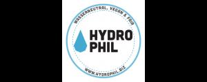 Mærke: HYDROPHIL