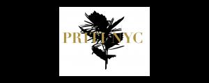Mærke: PRITI NYC