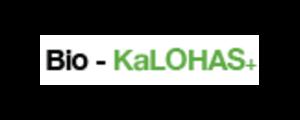 Mærke: Bio-KaLOHAS