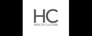 Mærke: Health Culture