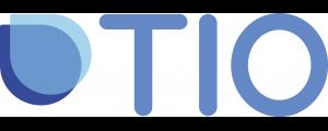 Mærke: TIO
