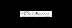 Mærke: Alteya Organics