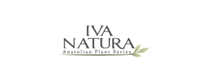 Mærke: IVA NATURA