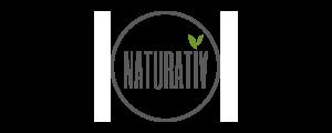 Mærke: Naturativ