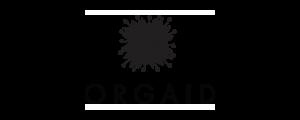 Mærke: ORGAID
