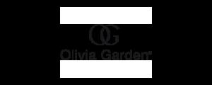 Mærke: Oliva Garden